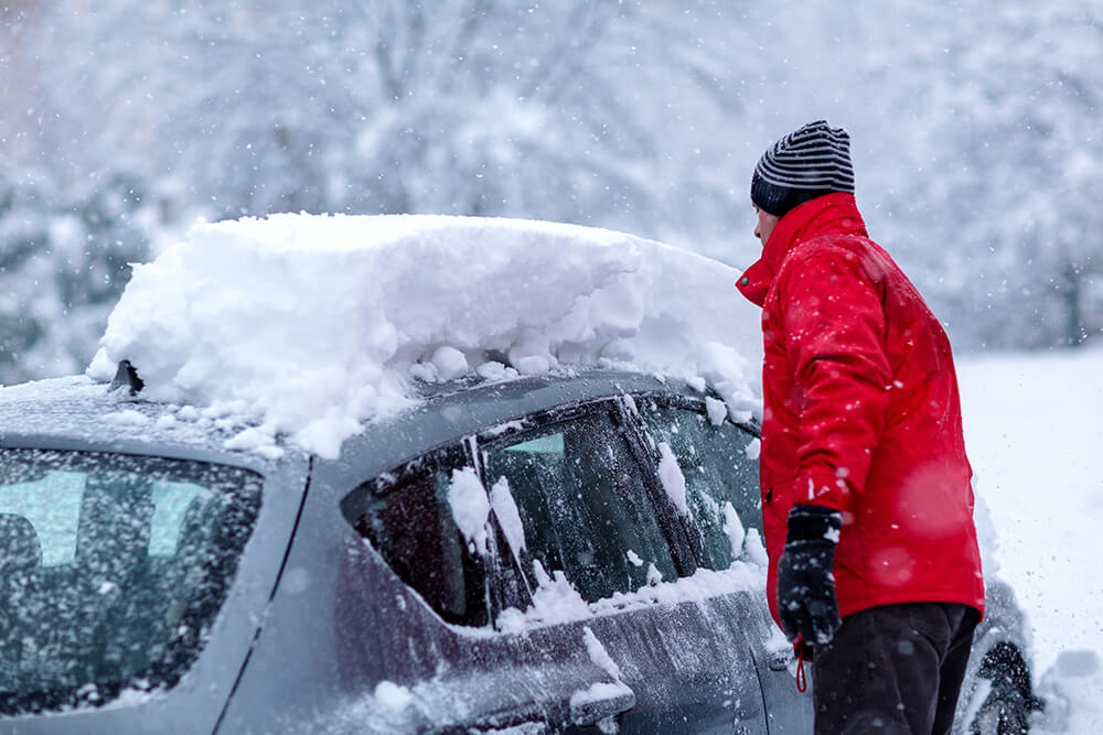 how-long-should-you-let-a-car-warm-up-in-winter
